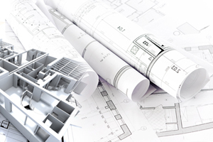 Architects-in-Dubai-Architecture-Companies-in-Dubai